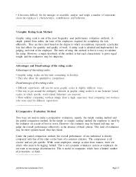 objective statement for loss prevention resume associate cover