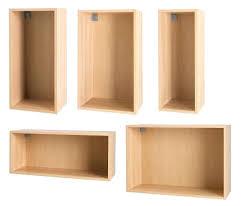 cabinet for router and modem the best ikea wall cabinets ludvig router modem cabinetmodel max