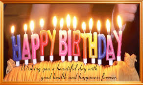 a happy birthday card free birthday wishes ecards greeting cards