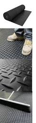 equipment mats and flooring 179806 rubber flooring garage for