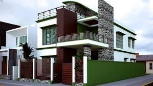 house duplex 1800 square feet area duplex house 3d warehouse