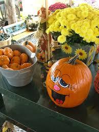 fall halloween pics top nashville halloween u0026 autumn events