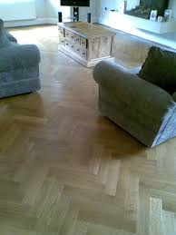 Herringbone Laminate Flooring Uk Westbrook Carpets Laminates Warrington North West