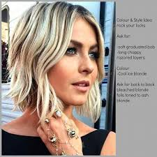short hairstylescuts for fine hair with back and front view 880 best hair images on pinterest hairstyle short hair cut and