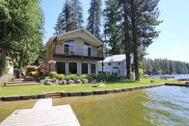 Windermere Luxury Homes by Luxury Homes Sold By Sam Inman Sam Inman Windermere Hayden Llc