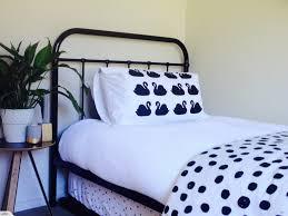 iron bed designs with price in pakistan bedroom interior rej