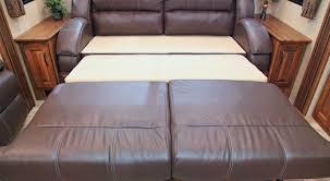 sofa beds nyc dramatic design of sofa organizer marvelous sofa legs and feet