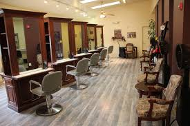 hair salon collingswood nj om hair
