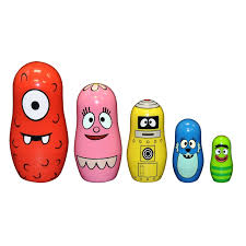 Yo Gabba Gabba Images by Yo Gabba Gabba Toys For Toddlers My Kids Guide
