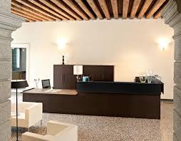 Modern Furniture Catalog Pdf by Office Table Architectural Interiors Reception Desks Imanada