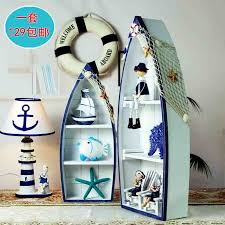 ship cabinet ocean style receiver cabinet children u0027s room
