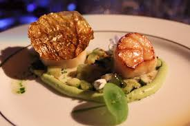 cuisine gala my yountville live diary a 4 day adventure in wine food and