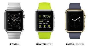 apple watch 3 indonesia apple watch coming to indonesia this week malaysia release still