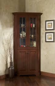 corner storage cabinet ikea sideboards stunning corner hutch for sale antique corner cabinet