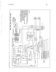 taco 571 3 wiring diagram dolgular com