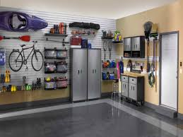 best paint for garage walls home design ideas