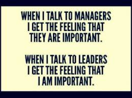 Leadership Meme - newbies in leadership how to rock your position hrjazzy