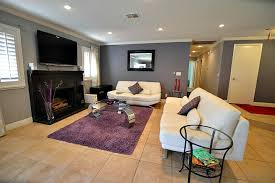 livingroom realty casa de baygo vacation rental addicted realty