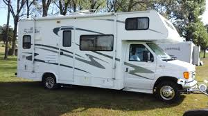 25 perfect motorhomes for sale arkansas agssam com