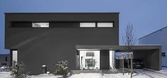 Das Esszimmer Konstanz Gerken Architekten Ingenieure Architekten In Ulm Homify