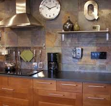 kitchen wall ideas awesome ideas for kitchen walls fantastic kitchen remodel ideas