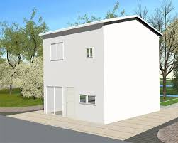 low cost duplex house low cost duplex house suppliers and