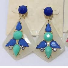 cara couture 79 cara couture jewelry cara couture earrings from