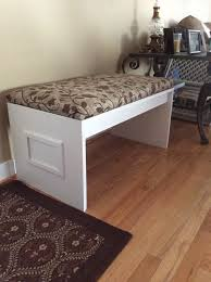 How To Build Banquette Bench With Storage 55 Best Eysinspired Project Gallery Images On Pinterest Thanks