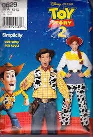 halloween costumes jessie toy story best 25 woody and jessie costumes ideas on pinterest toy story
