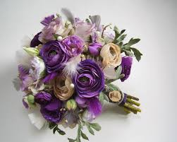 Flower Arrangements Ideas Designing Wedding Flower Arrangements For Table Centerpieces