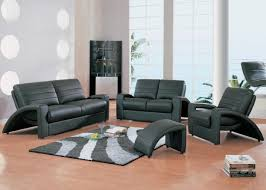 Living Room  Living Room Sets Under  Alluring Cheap Living - Living room sets under 500