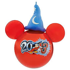 your wdw store disney ornament 2013 sorcerer mickey