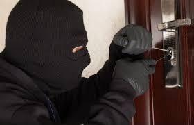 comment ouvrir une serrure de porte de chambre comment ouvrir une serrure de porte de chambre maison design