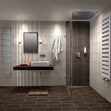 beleuchtung badezimmer spiegel für bad mit beleuchtung dprmodels es geht um idee