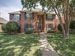 mckinney homes search u0026 listings dallas fort worth properties search