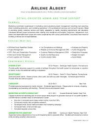Example of a resume summary Carpinteria Rural Friedrich Top marketing communications manager resume samples Cover Letter Resume  Summary Example For Account Management Position With