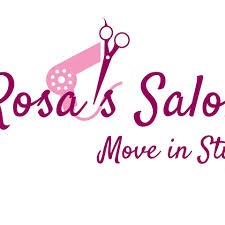 rosa u0027s salon romeoville il home facebook