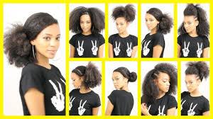 flat braids hairstyles hairstyles inspiration
