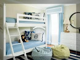ikea virtual room designer bedroom pottery barn college station dorm room supplies virtual