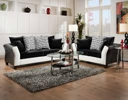 sectional vs sofa and loveseat memsaheb net