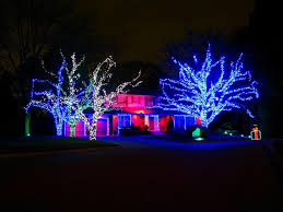 the 25 best outside xmas lights ideas on pinterest
