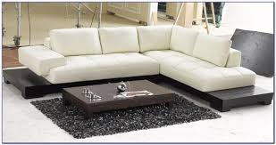 Who Makes The Best Quality Sofas Best Quality Sofa Brands Uk Sofas Home Design Ideas Zgrormzjvz