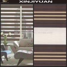 list manufacturers of paint window blinds buy paint window blinds