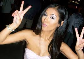 Jhene Aiko Bed Peace Jhené Aiko Ft Childish Gambino Bed Peace Thisis50 Com