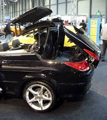 opel astra trunk file opel astra twintop ame jpg wikimedia commons