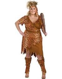 Size Animal Halloween Costumes Animal Costumes Women Size Costume Craze