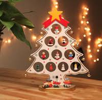 wholesale christmas ornaments buy cheap christmas ornaments from