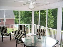 Patio Screen Frame Factory Direct Remodeling Of Atlanta Photo Gallery