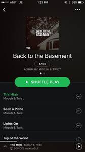 The Basement Lyrics Back To The Basement Ocd Basement Ideas