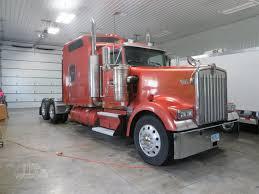 paper truck kenworth truck paper truckpaper twitter
